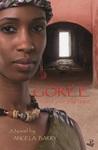 Gorée: Point of Departure