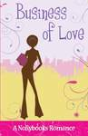 Nollybooks: Business of Love