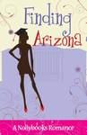 Nollybooks: Finding Arizona