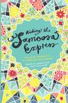 Riding the Samoosa Express. Personal Narratives of Marriage and Beyond