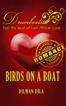 Birds on a boat - Drumbeats