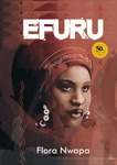 Efuru