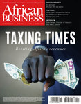 New African Business | English Edition