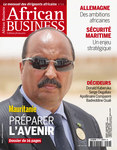 New African Business | French Edition