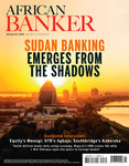 New African Banker | English Edition 4th Quarter 2018