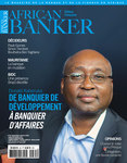 New African Banker | French Edition