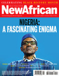 New African | English Edition