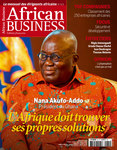New African Business | French Edition | December 2018