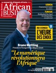 New African Business | French Edition  | January 2019