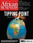 New African Business | English Edition | January 2019