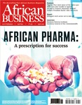 African Business English Edition April 2019