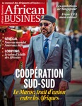 Africa Business French Edition April 2019
