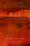 Red: Contemporary Black British Poetry