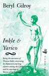 Inkle and Yarico