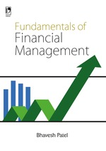 Cover image of Fundamentals of Financial Management