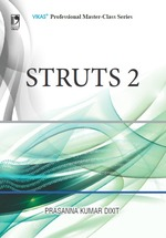 Cover image of STRUTS 2