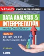 Cover image of Data Analysis & Interpretation
