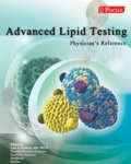Advanced Lipid Testing
