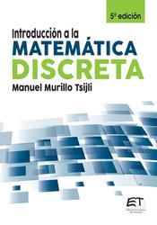 Introducción a la matemática discreta