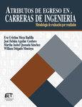 Atributos de egreso en carreras de ingeniería: metodología de evaluación por resultados