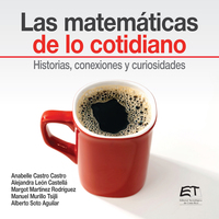 Las matemáticas de lo cotidiano