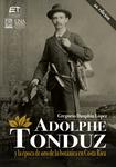 Adolphe Tonduz y la época de oro de la botánica en Costa Rica. 2a edición