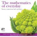 The mathematics of everyday
