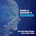 Intrépidas en ciencia y tecnología