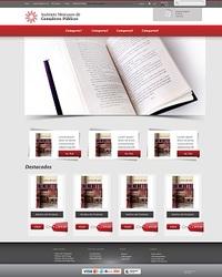 Colección eBooks para Socios IMCP