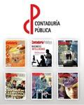 Colección Revista Contaduría Pública