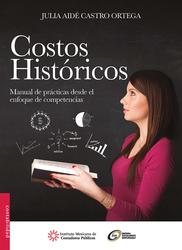 Costos Históricos