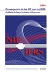 Convergencia de las NIF con las IFRS 2014