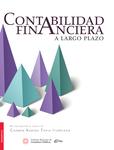 Contabilidad Financiera a Largo Plazo 1a edición 2015