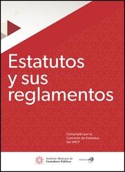 Estatutos y sus reglamentos