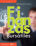 Finanzas bursátiles