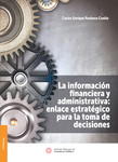 La información financiera y administrativa