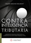 Contrainteligencia Tributaria