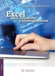 Excel para contadores y administradores, 2a edición 2017