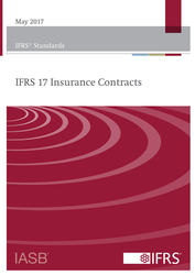 IFRS 17 Insurance Contracts