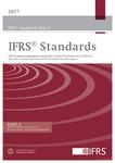 IFRS Standards (NIIF INGLÉS)