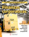 Finanzas corporativas, 2a edición 2017