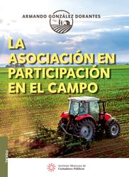 La Asociación en Participación en el Campo