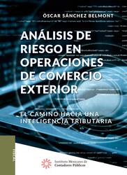 Análisis de riesgo en operaciones de comercio exterior