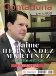 Revista Contaduría Pública – Enero 2018