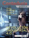 Revista Contaduría Pública – Febrero 2018
