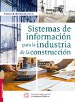 Sistemas de información para la industria de la construcción