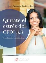 Quítate el estrés del CFDI 3.3.