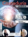 Revista Contaduría Pública – Junio 2018
