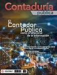 Revista Contaduría Pública – Julio 2018