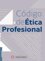 Código de Ética Profesional, 11ª edición, 2018